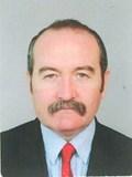 Енцислав Пейчев Харманджиев