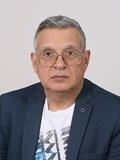 Петкан Александров Илиев