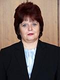 Стела Стоянова Ралева