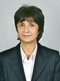 Маргарита Николаева Атанасова