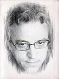 Марин Александров Паунов