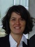Владя Бориславова Борисова