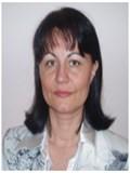 Донка Атанасова Никова