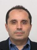 Димитър Марчев Благоев