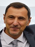 Петър Георгиев Иванов