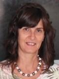 Vania Todorova Lazarova