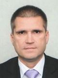 Николай Георгиев Цонев