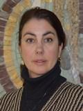 Екатерина Александрова Тошева