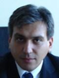 Atanas Georgiev Atanasov
