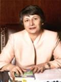 Емилия Георгиева Миланова