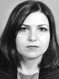 Миглена Антонова Павлова