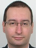 Димитър Пандушев Чобанов