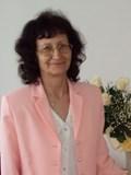 Ivanka Slaveeva Korbankoleva