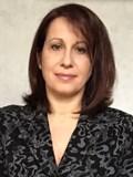 Мирослава Атанасова Раковска