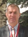 Borislav Stefanov Arnaudov