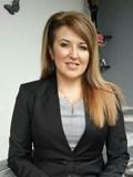 Еленита Кирилова Великова