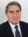 Олег Стойов Лозанов
