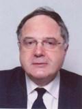 Dimitr Veselinov Xadjinikolov