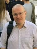 Daniel Georgiev Danov