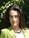 Весела Йорданова Тодорова