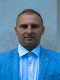 Стефан Дамянов Петров