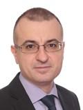 Пламен Маринов Ралчев