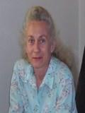 Албена Димитрова Стефанова