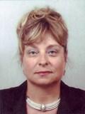 Диана Маринова Маринова