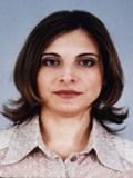 Светла Маринова Кънева