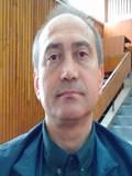 Виктор Илиев Иванов