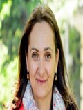 Мария Сашкова Воденичарова