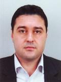 Николай Атанасов Дончев