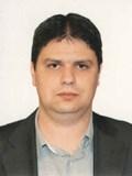 Христо Анков Иванов