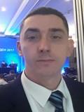 Калин Красимиров Крумов