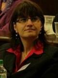 Татяна Петрова Кичева
