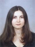 Дияна Стефанова Металова