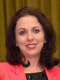 Катя Емилова Кирилова