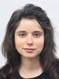 Лиляна Костадинова Камбурова
