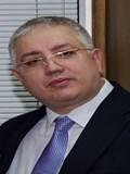 Николай Евгениев Крушков