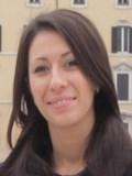 Дияна Тодорова Митева-Бончева