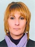 Севдалина Ангелова Стоянова