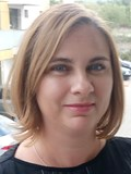 Мария Георгиева Василска