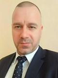 Костадин Георгиев Шейретски