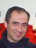 Lyuben  Kirilov Boyanov