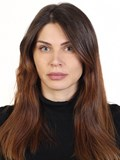 Николина Красимирова Николова