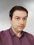 Борислав Андреев Боянов