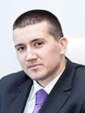 Петър Илков Пешев