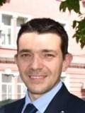 Miroslav Georgiev Stefanov