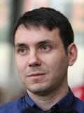 Ivan Ivanov Belev