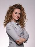 Зорница Борисова Йорданова